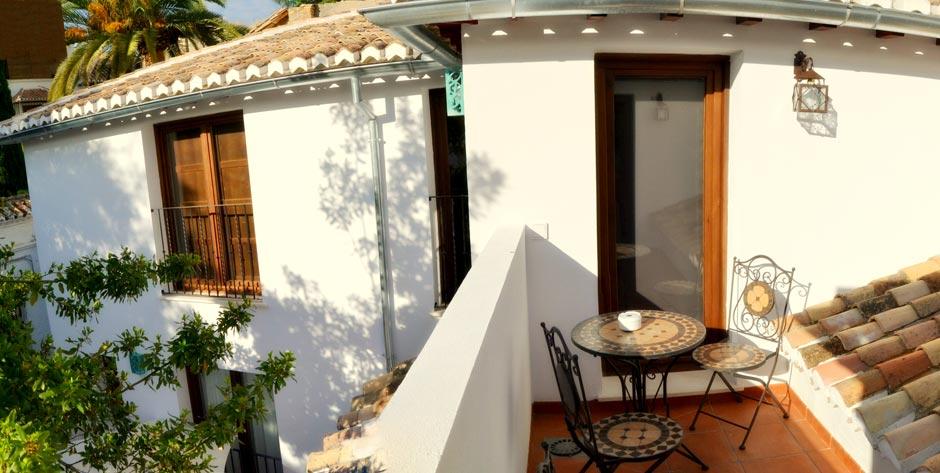 balcon-da-a-patio