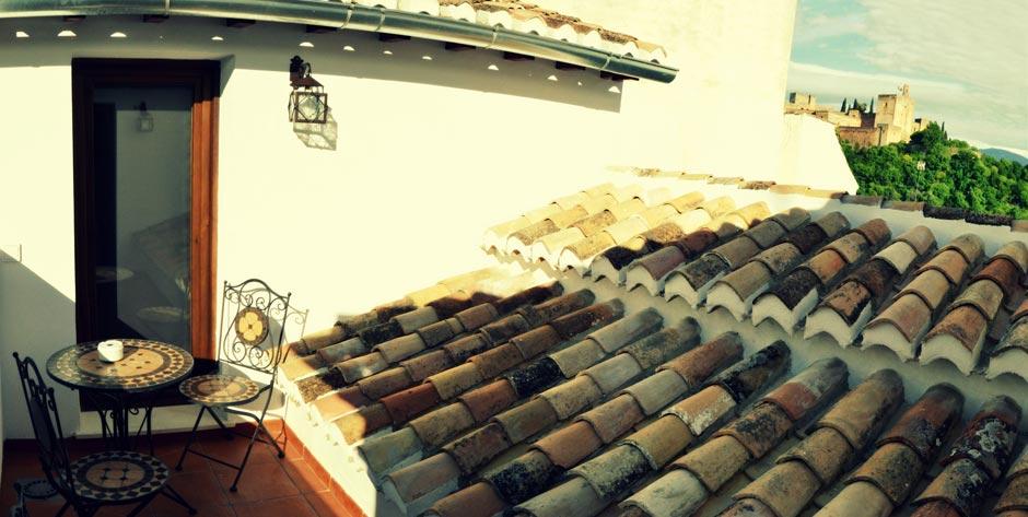 balcon-inicio