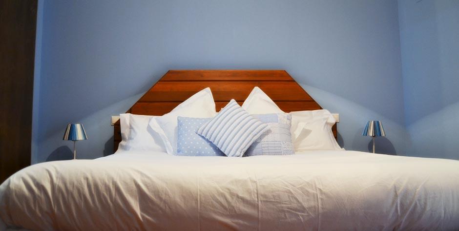 cama-azul