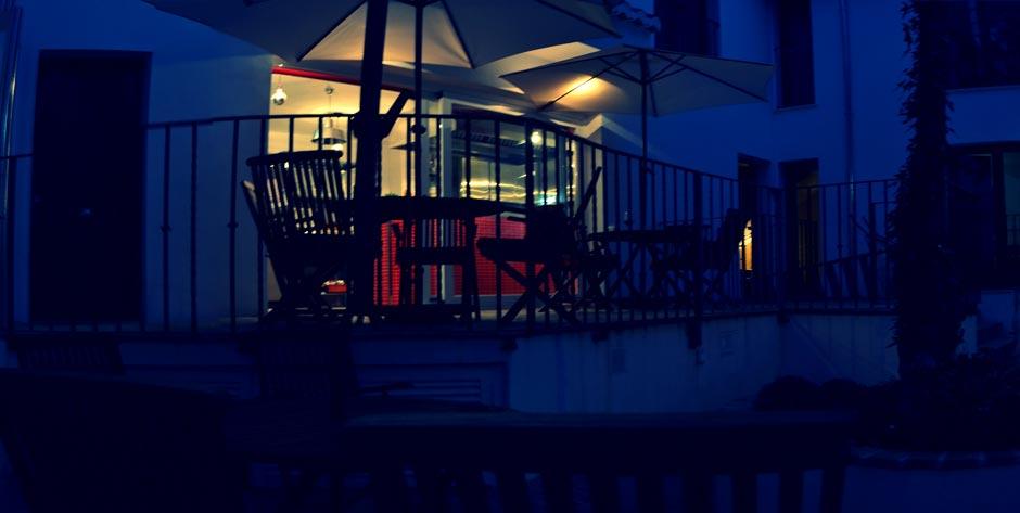 filtro-noche