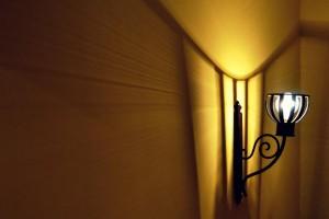 lampara-mejor