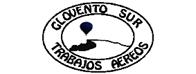 logo-glovento