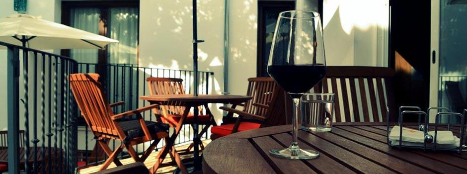 patio-vino-inicio350